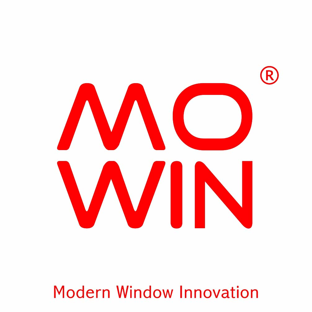 Logo Mowin RED Revised 290616.cdr